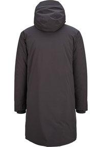 Scandinavian Edition - Winter coat - schwarz - 1