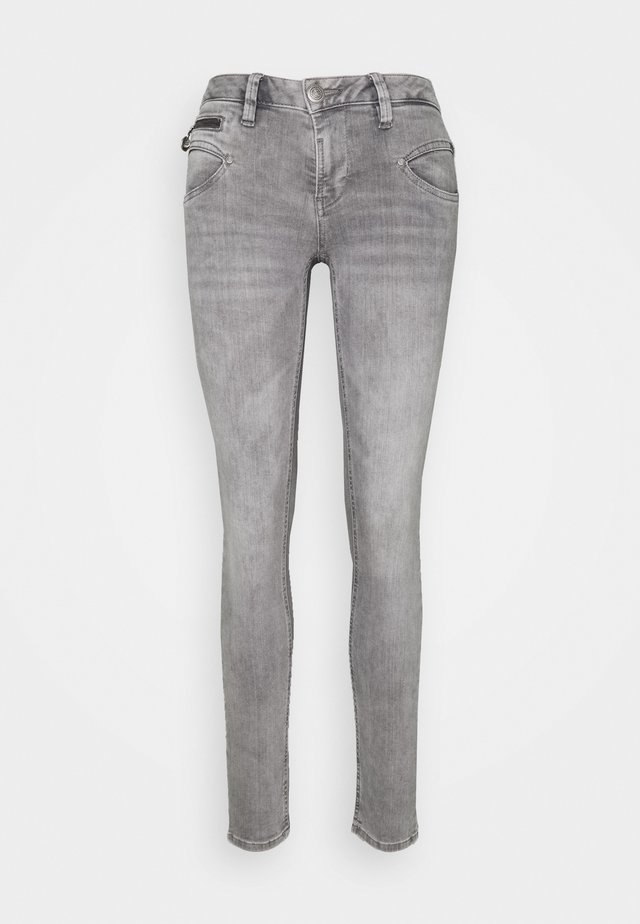 ALEXA - Slim fit jeans - foston