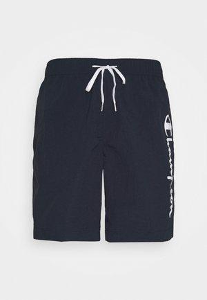 Plavky - dark blue
