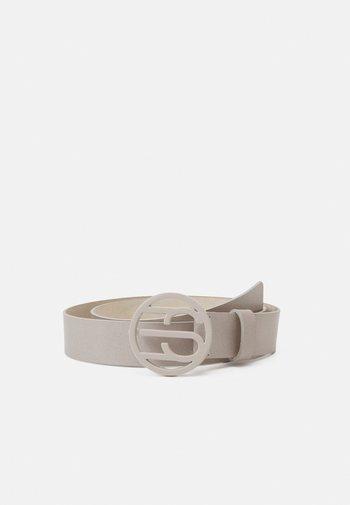 BELT - Belt - beige