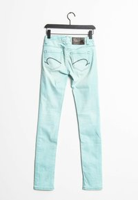 One Green Elephant - Jeans Skinny Fit - green - 1