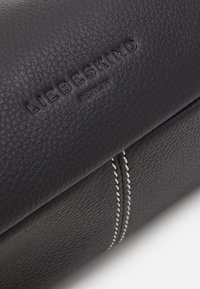 Liebeskind Berlin - Across body bag - black - 4