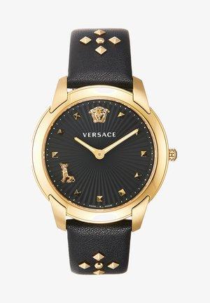 AUDREY  - Watch - black