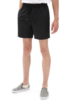 MN PRIMARY VOLLEY II - Shorts - black