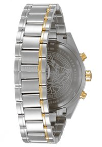 Versace Watches - Cronógrafo - silver-coloured - 1