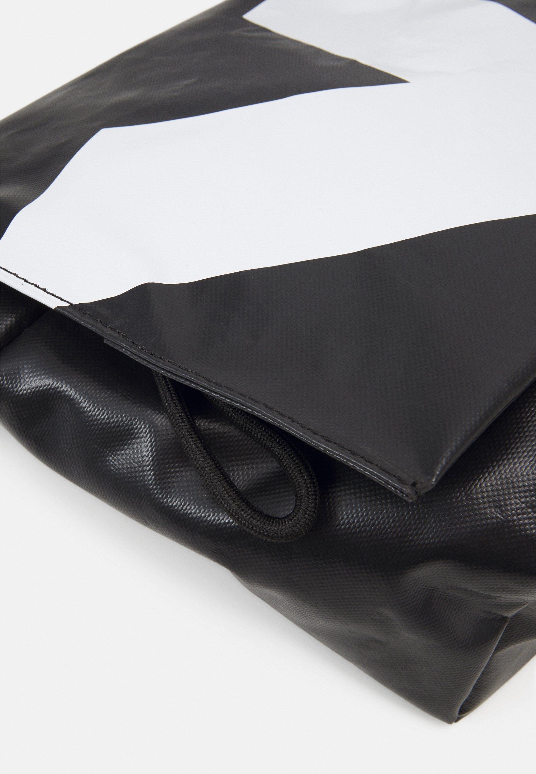 Women JESSEY PLANE - Across body bag