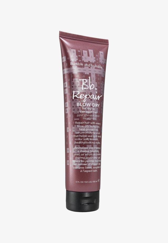 REPAIR BLOW DRY  - Haarpflege - -