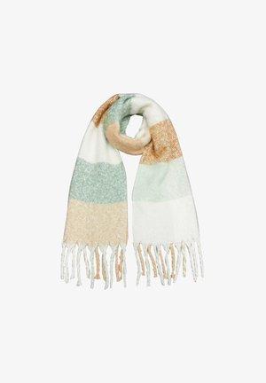 Scarf - scarf box