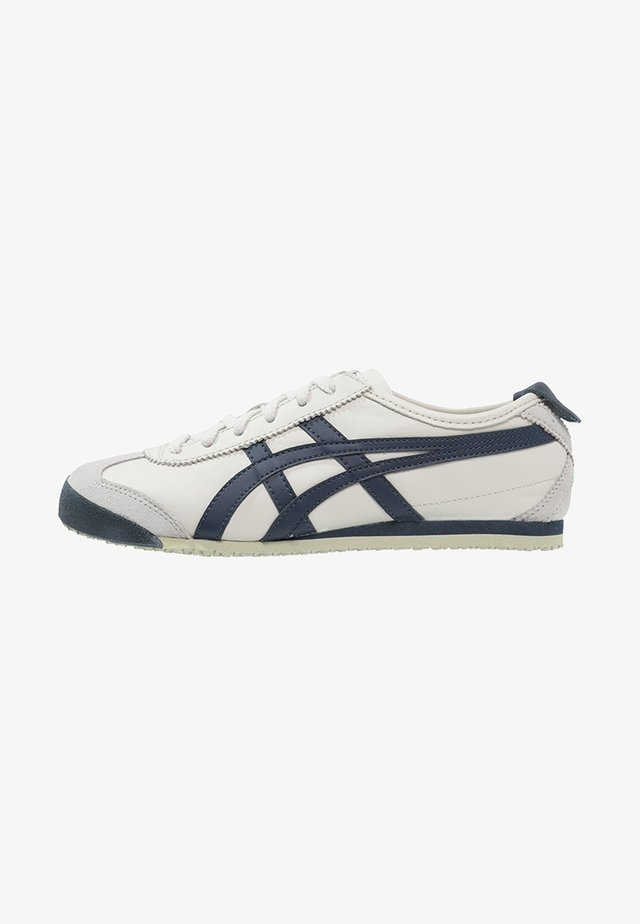 MEXICO 66 - Sneakers laag - birch/navy