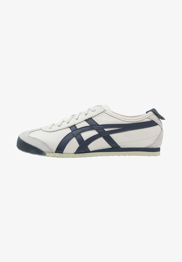 Onitsuka Tiger - MEXICO 66 - Trainers - birch/navy