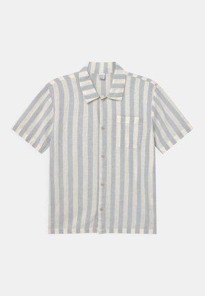 SHORTSLEEVED  - Shirt - off white