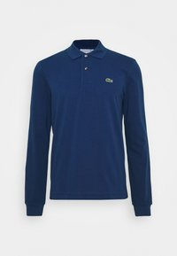 Lacoste - Polo - sphere - 4