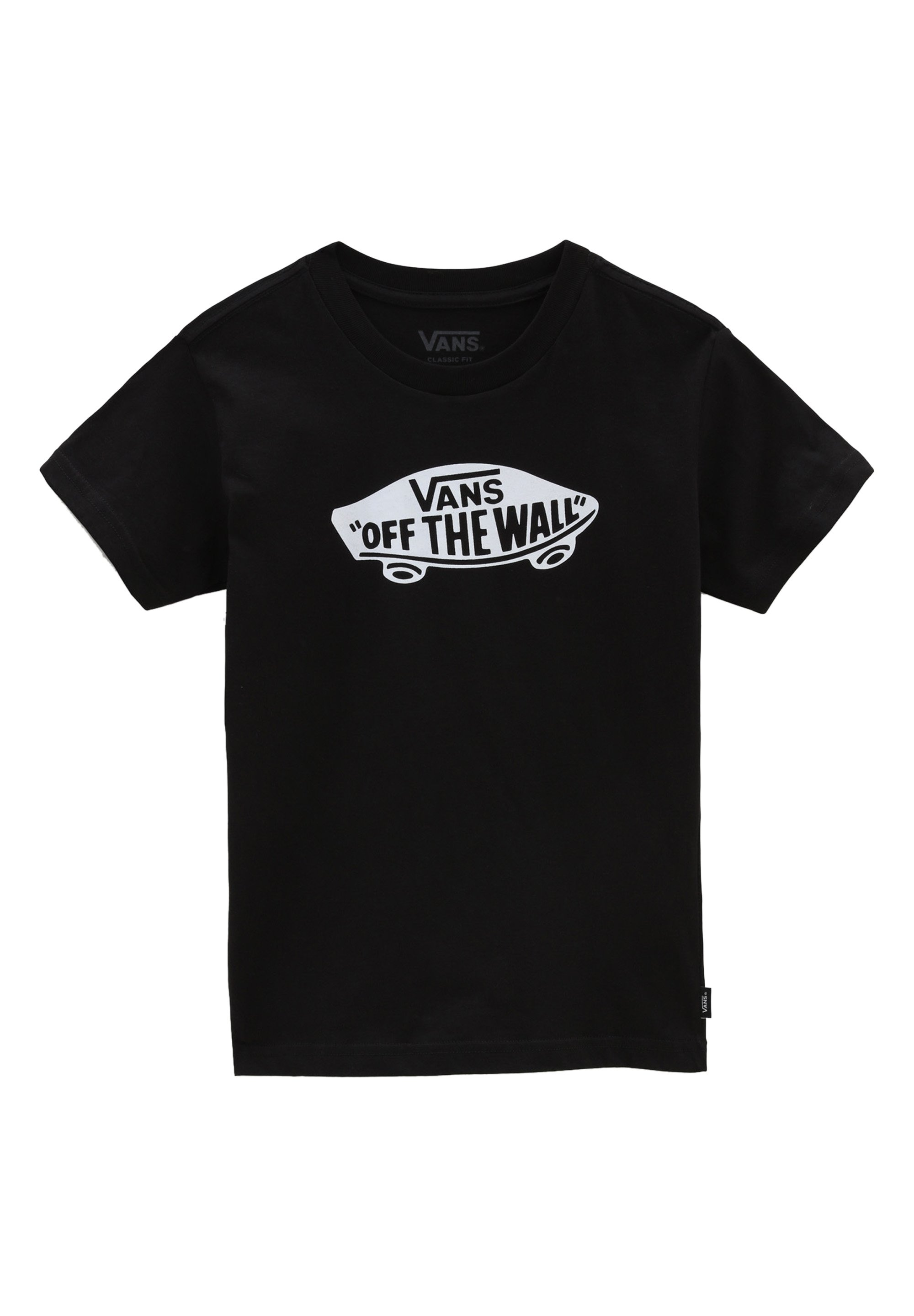 Bambini BY VANS OTW KIDS - T-shirt con stampa