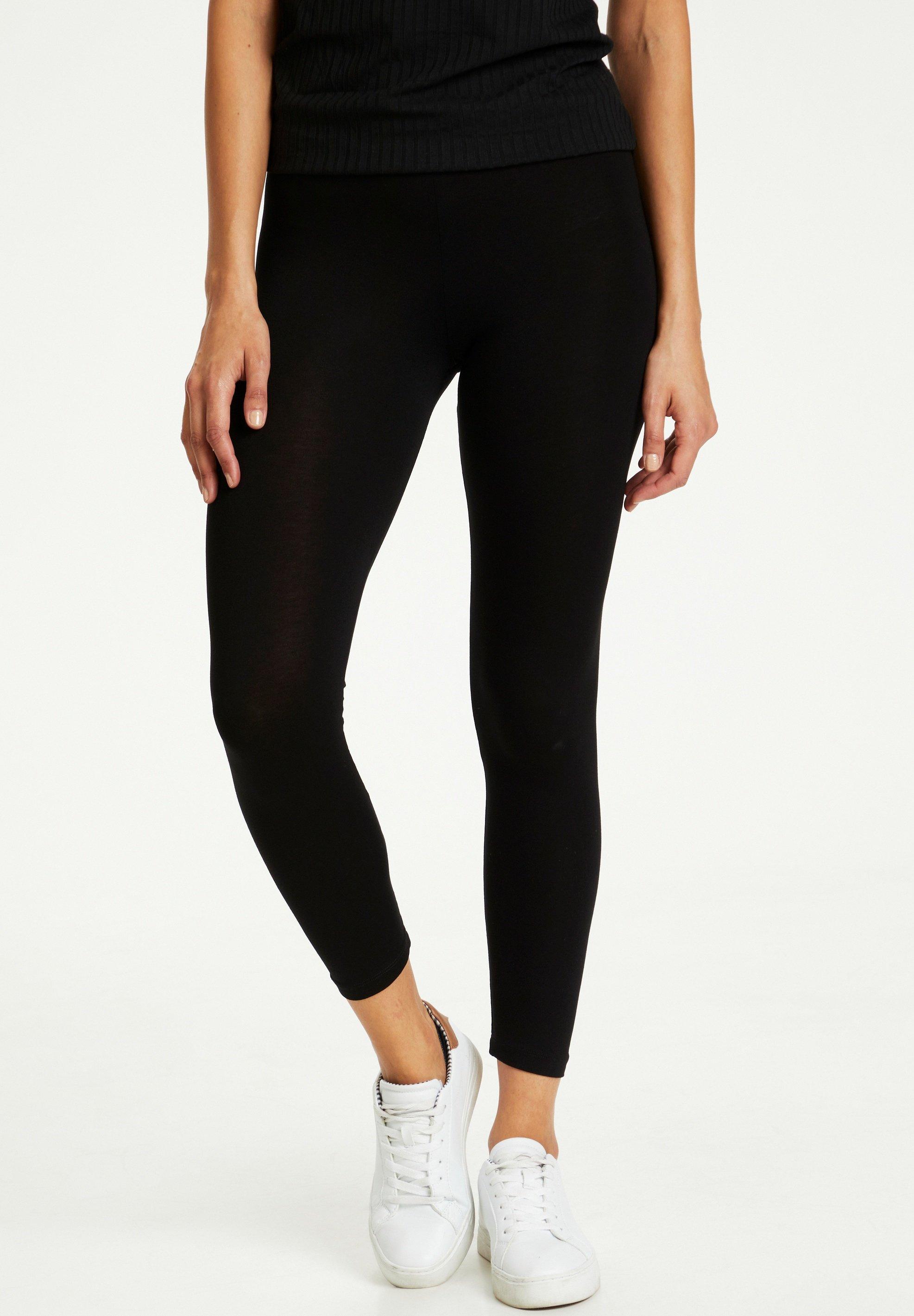 Damen KAGILA  - Leggings - Hosen