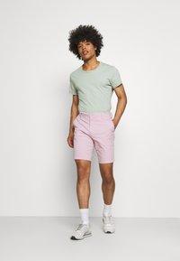Levi's® - Shorts - keepsake lilac - 1