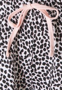 LASCANA - Pyjama bottoms - light pink - 2