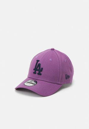 LEAGUE ESSENTIAL 9FORTY UNISEX - Cappellino - lilac