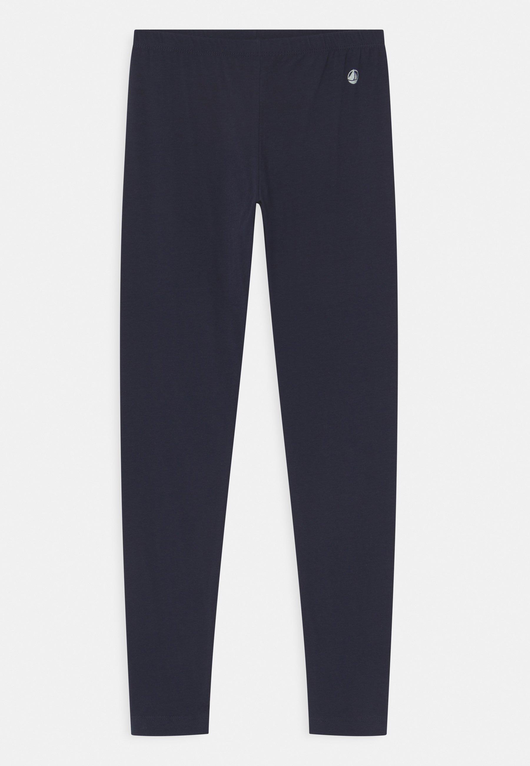 Kids FUNEO - Leggings - Trousers