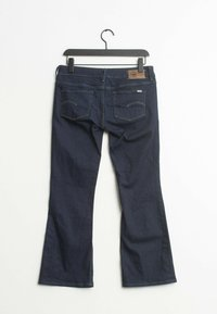G-Star - Bootcut jeans - blue - 1