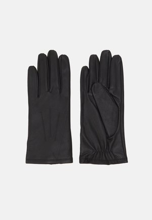 CORE - Gloves - black