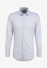 MICHAELIS - Overhemd - blue - 5