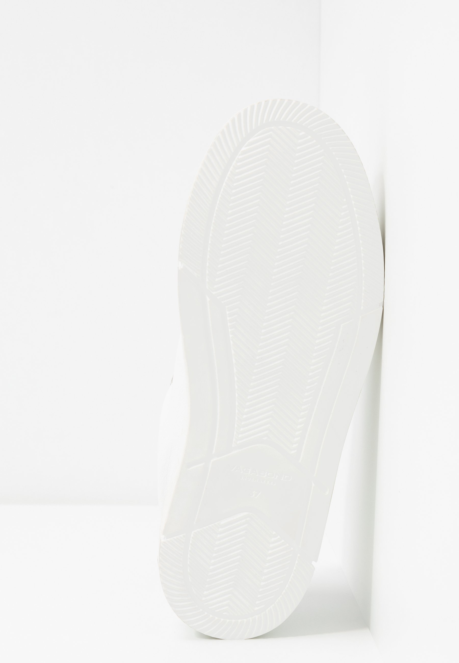 Más vendido Vagabond JUDY - Zapatillas - white | Calzado de mujer2020 7WKBb