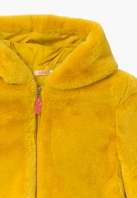 Billieblush - Winterjas - straw yellow - 2