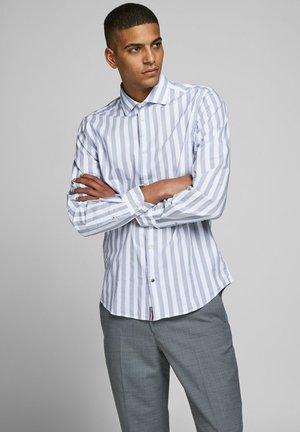 Košile - cashmere blue