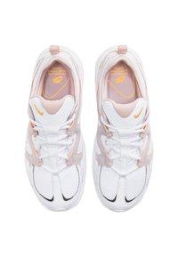 Nike Sportswear - AIR MAX GRAVITON - Trainers - lilac - 1