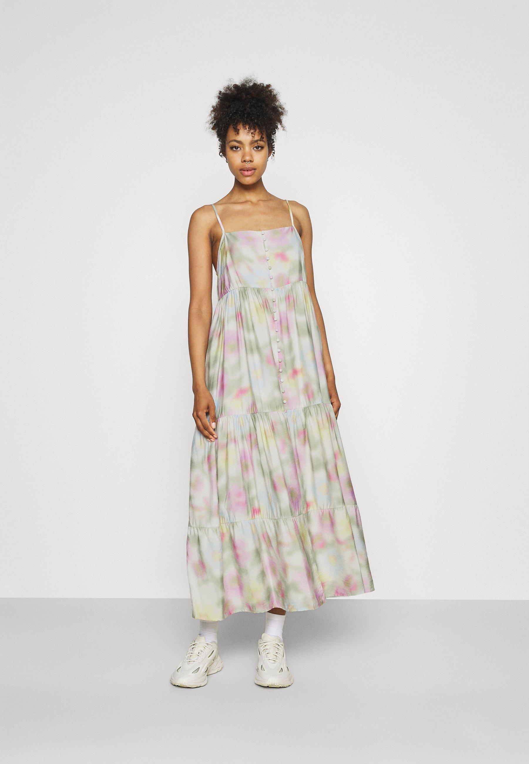 Women HOPE DRESS - Day dress