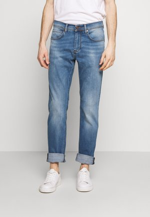 JACK - Straight leg jeans - blue