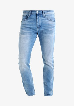 YVES - Jeans Skinny Fit - mid retro brushed
