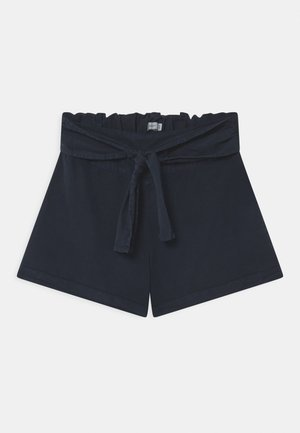 NKFFEEFEE - Shorts - dark sapphire
