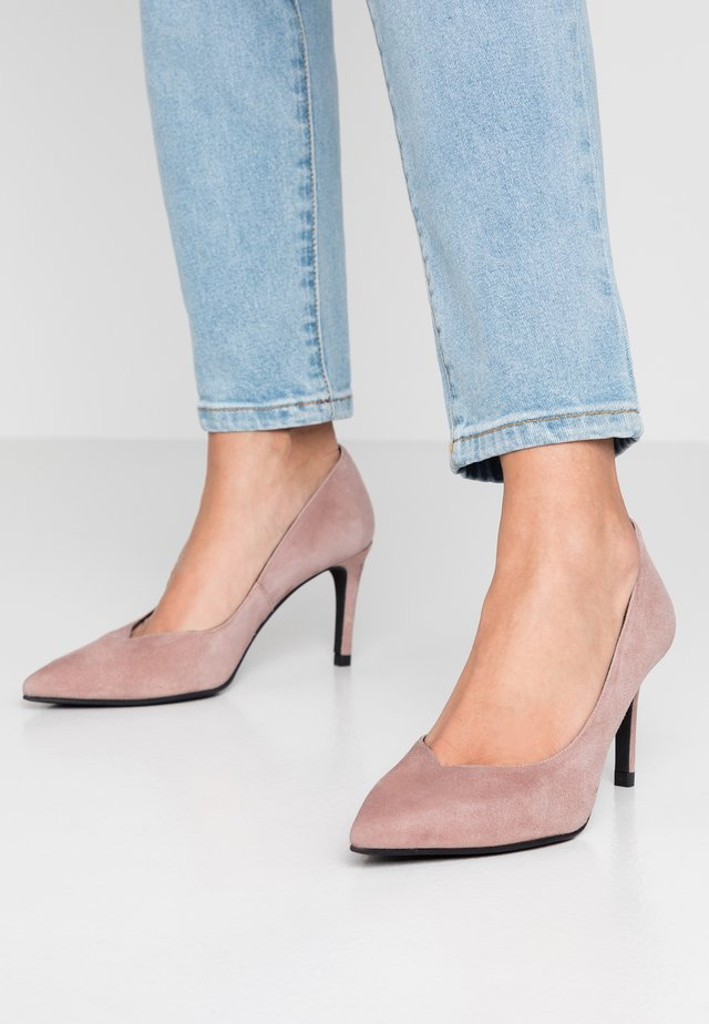 MINA - Pumps - cibelin