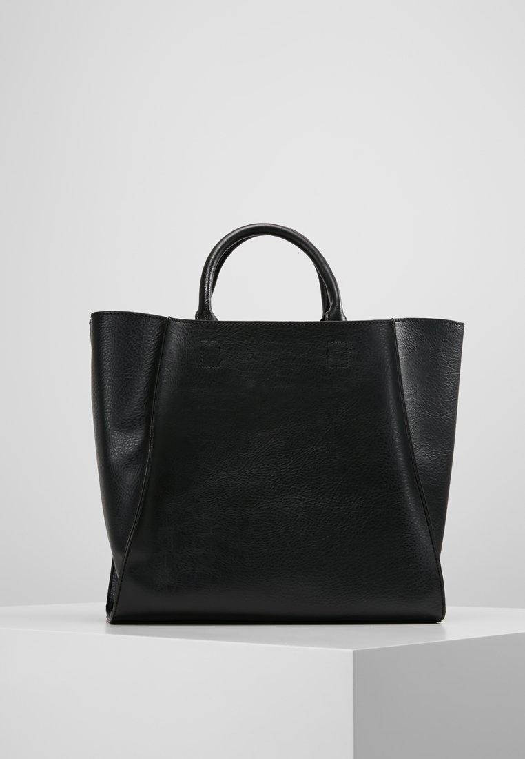 Matt & Nat LOYAL DWELL Shoppingveske black Zalando.no