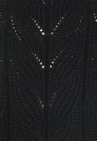 Object - OBJNOVA STELLA - Cardigan - black - 2