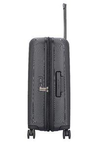 Victorinox - CONNEX  - Wheeled suitcase - black - 2