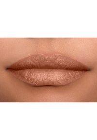 Nyx Professional Makeup - SUEDE MATTE LIPSTICK - Lipstick - 1 fetish - 2