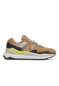 New Balance - Sneakers - workwear - 2