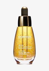 8-FLOWER GOLDEN NECTAR - Face oil - -
