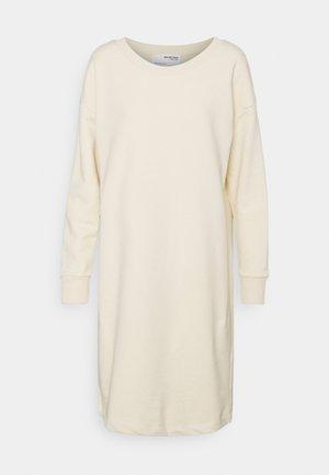 SLFCAREN DRESS  - Day dress - birch