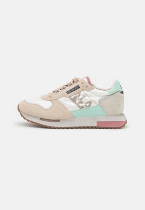 VICKY - Trainers - bright white