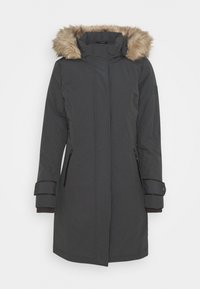 Lauren Ralph Lauren - COAT SLEEVE - Down coat - slate - 0