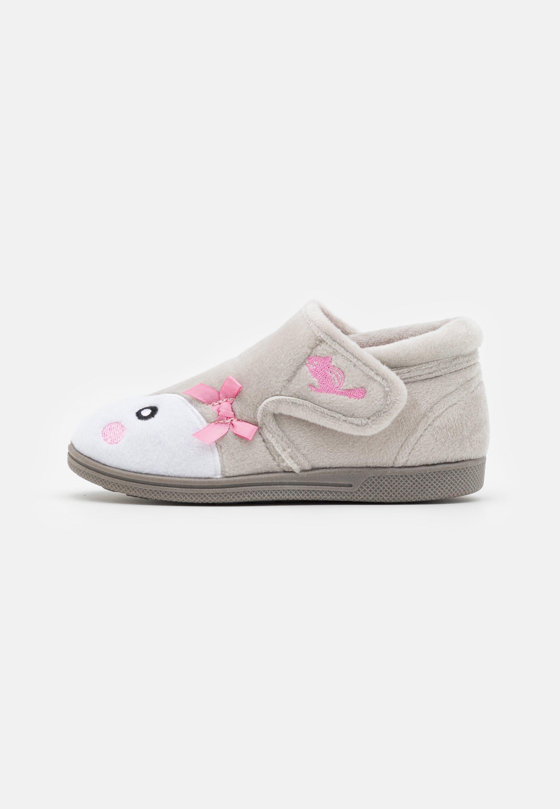 Kids PIPER - Slippers