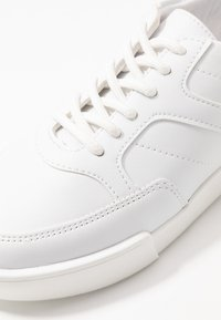 Nly by Nelly - ME AND I  - Joggesko - white - 2