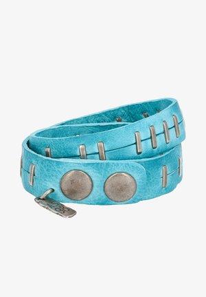 Bracelet - marina