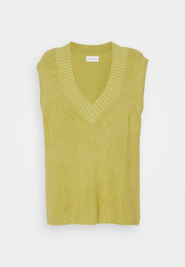 HYBRID - Basic T-shirt - sorbet