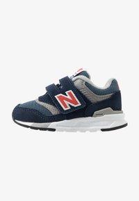 New Balance - IZ997HAY - Sneakers basse - navy - 1