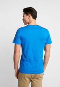 Lacoste - Basic T-shirt - nattier - 2
