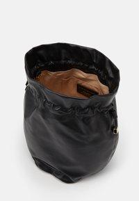 Repetto - NOUVEL AIR - Handbag - noir - 2